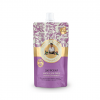 Bania Agafii Maska do twarzy daurska tonizująca - 100 ml