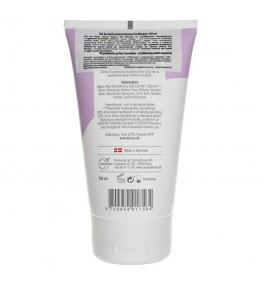 Derma Eco Woman Żel oczyszczający - 150 ml
