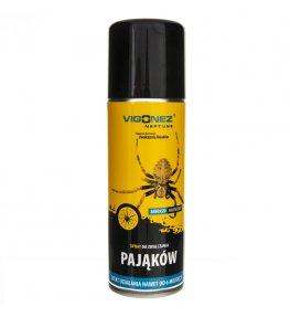 Vigonez Neptune Spray do zwalczania pająków - 200 ml