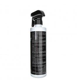 PowAir Penetrator Spray neutralizator zapachów - 464 ml
