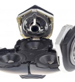 Głowica do golarki Philips RQ12 Pro