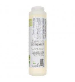 Anthyllis Szampon przeciwłupieżowy z wyciągiem szałwii i pokrzywy - 250 ml