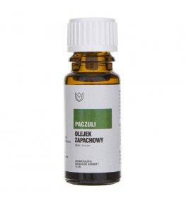 Naturalne Aromaty olejek zapachowy Paczuli - 12 ml