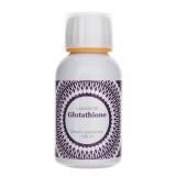 CureSupport Glutathion GSH liposomalny - 1000 ml