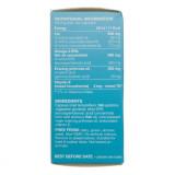 Igennus Vegepa 560 mg - 60 kapsułek