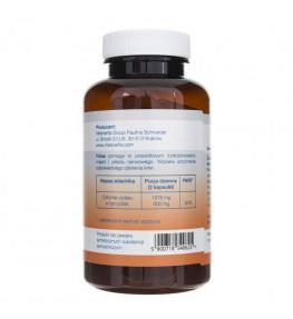Medverita Potas 300 mg - 120 kapsułek