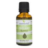 Medverita Olejek oregano 80% karwakrolu - 30 ml