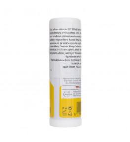 Derma Sun Sztyft słoneczny SPF 50 - 15 ml