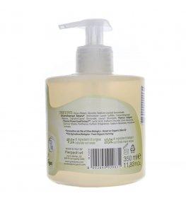 Pierpaoli Płyn do higieny intymnej z ekstraktem z organicznego tymianku - 350 ml