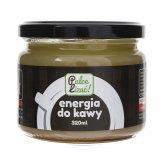 Palce Lizać Energia do kawy - 320 ml