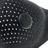 Xiaomi Airwear - maska antysmogowa