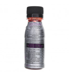 Beet It Sport shot z buraka - 70 ml