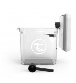 Twistshake Pojemnik do przechowywania mleka w proszku - 1700 ml
