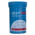 Formeds Bicaps Coenzyme Q10 - 60 kapsułek