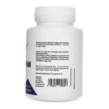 Aliness L-Tryptophan 500 mg - 100 kapsułek