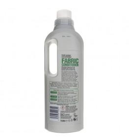 Bio-D Płyn skoncentrowany do płukania o zapachu jałowca - 1 l