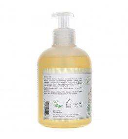 Baby Anthyllis Mydło w płynie dla niemowląt i dzieci - 300 ml