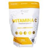 Wish Witamina C Kwas L-Askorbinowy 1000 mg - 1 kg