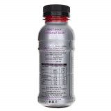 Beet It Sport 3000 Nitrate koncentrat z buraka - 250 ml