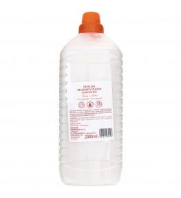 Swonco Płyn do płukania tkanin Słoneczna Italia - 2000 ml