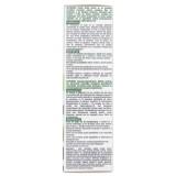 Alphanova Sante Krem przeciw rozstępom - 150 ml