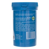 Formeds Bicaps Zinc 25 (Cynk) - 60 kapsułek