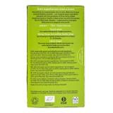 Pukka Herbata Supreme Matcha Green - 20 saszetek