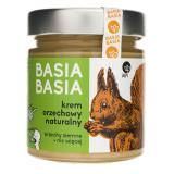 Alpi Basia Basia Krem orzechowy naturalny - 210 g
