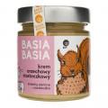 Alpi Basia Basia Krem orzechowy ciasteczkowy - 210 g