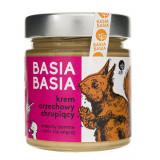 Alpi Basia Basia Krem orzechowy chrupiący - 210 g