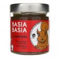 Alpi Basia Basia Laskolada - 210 g