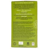 Pukka Herbata Vanilla Chai Korzenna - 20 saszetek