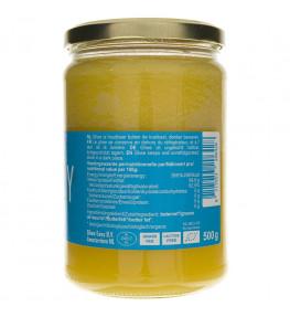 Ghee Easy Masło klarowane - 500 g