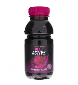 Active Edge BeetActive® sok z buraka - 237 ml