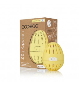 Ecoegg Jajko do prania Fragrance Free - 70 prań