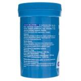 Formeds Bicaps Melatonin+ - 60 kapsułek