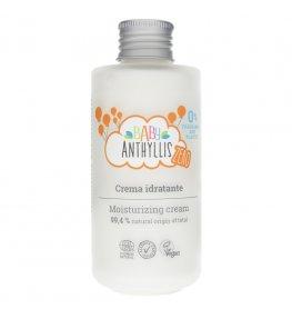 Baby Anthyllis Zero Krem nawilżający bezzapachowy - 125 ml