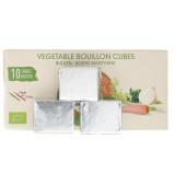 Alce Nero Bulion kostki warzywne - 100 g