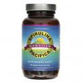 Cyanotech Spirulina Pacifica® (Spirulina Hawajska) - 180 tabletek