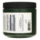 Swanson Inozytol 100% czystości proszek - 227 g