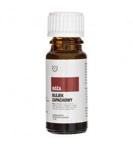Naturalne Aromaty olejek zapachowy Róża - 12 ml