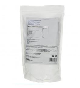 Wish Ksylitol fiński cukier brzozowy - 500 g