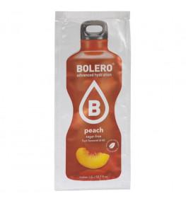 Bolero Classic Instant drink Peach (1 saszetka) - 9 g