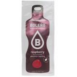 Bolero Classic Instant drink Raspberry (1 saszetka) - 9 g
