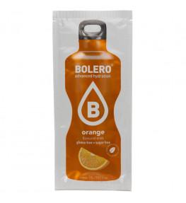 Bolero Classic Instant drink Orange (1 saszetka) - 9 g