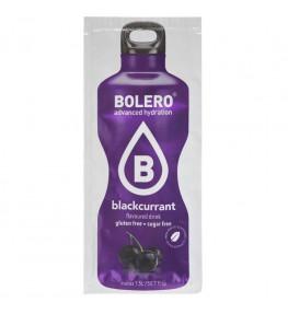 Bolero Classic Instant drink Blackcurrant (1 saszetka) - 9 g