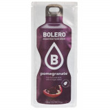 Bolero Classic Instant drink Pomegranate (1 saszetka) - 9 g