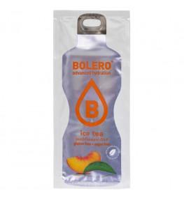 Bolero Classic Instant drink Ice Tea Peach (1 saszetka) - 9 g