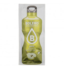 Bolero Classic Instant drink Pear (1 saszetka) - 9 g