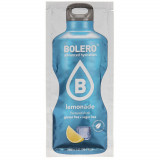 Bolero Classic Instant drink Lemonade (1 saszetka) - 9 g
